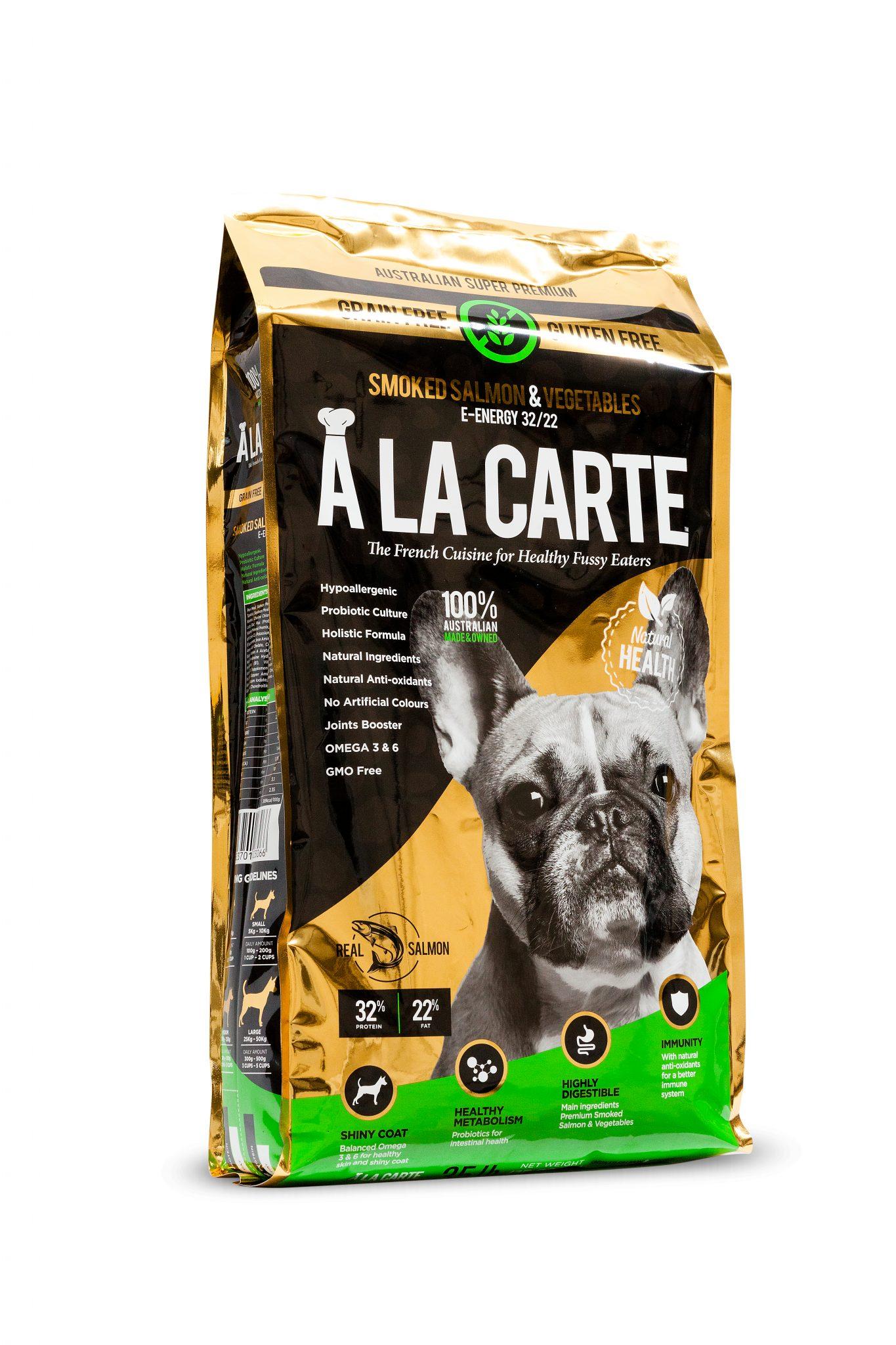 Is Purina A Good Dog Food Brand