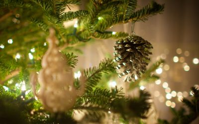 5 natural gift ideas